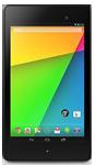 asus-google-nexus-7-(2013)-32gb-7-inch-tablet-zwart