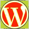 Webdesign Zeist